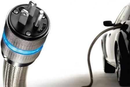 decaen las ventas de los coches hibridos frente a los coches electricos