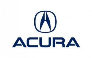 Acura podria comercializarse en España a partir de Septiembre