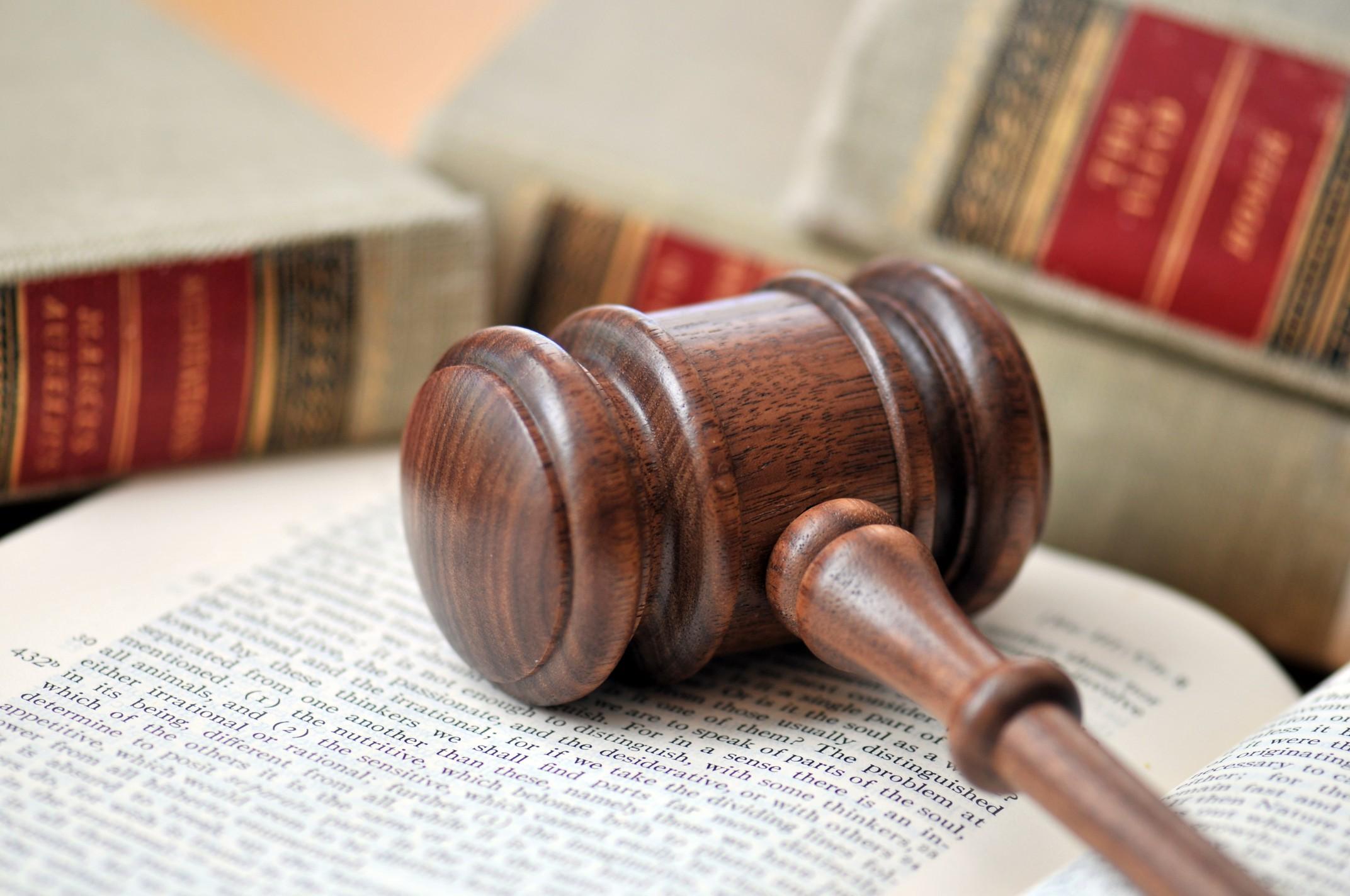 cambios en las leyes de la DGT