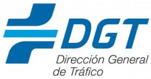 nueva campaña de la dgt para julio y agosto