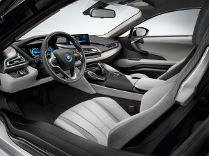 BMW-I8-rent-a-car-sevilla-3