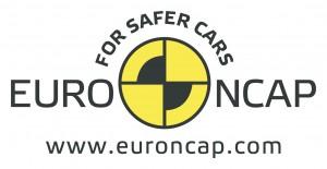 Euro-NCAP-rent-a-car-sevilla