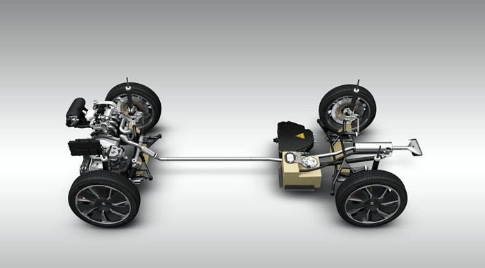Peugeot-208-Hybrid-FE-rent-a-car-sevilla