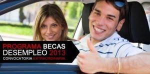 becas-carnet-conducir-rent-a-car-sevilla