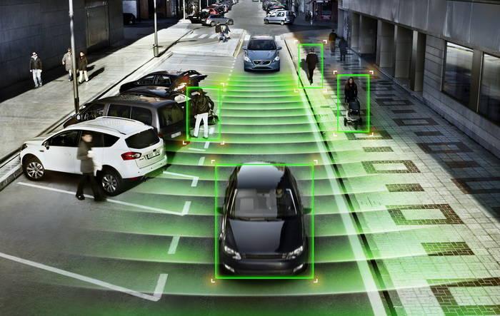 conduccion-autonoma-rent-a-car-sevilla