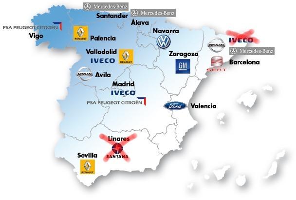fabricas-espana-rent-a-car-sevilla