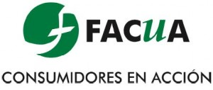 facua-detalla-precios-itv-españa-rent-a-car-sevilla