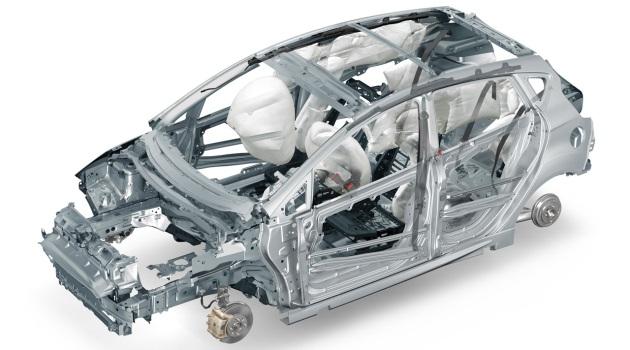 fin-de-acero-fabricaciones-coches-rent-a-car-sevilla