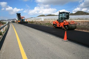 obras-carreteras-rent-a-car-sevilla