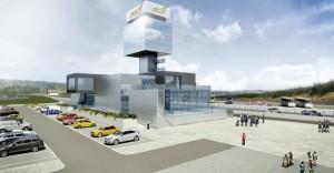 proyecto-jarama-2021-rent-a-car-sevilla