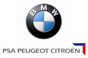 psa-bmw-rent-a-car-sevilla