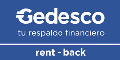 rent-back-alquiler-coches-sevilla