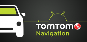tomtom-link-100-rent-a-car-sevilla