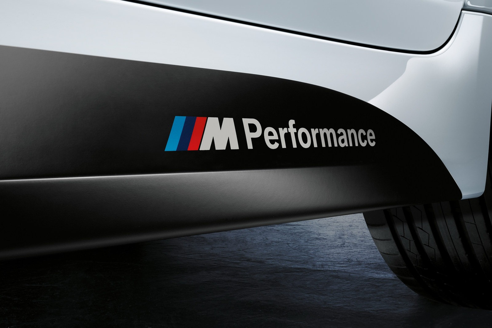 bmw-m-performance-rent-a-car-sevilla