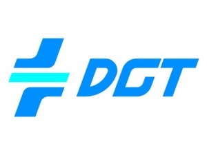 dgt-rent-a-car-sevilla