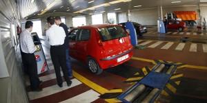 nuevo-sistema-itici-rent-a-car-sevilla