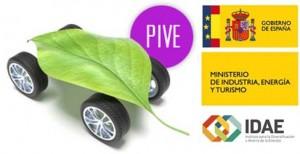 plan-pive4-rent-a-car-sevilla