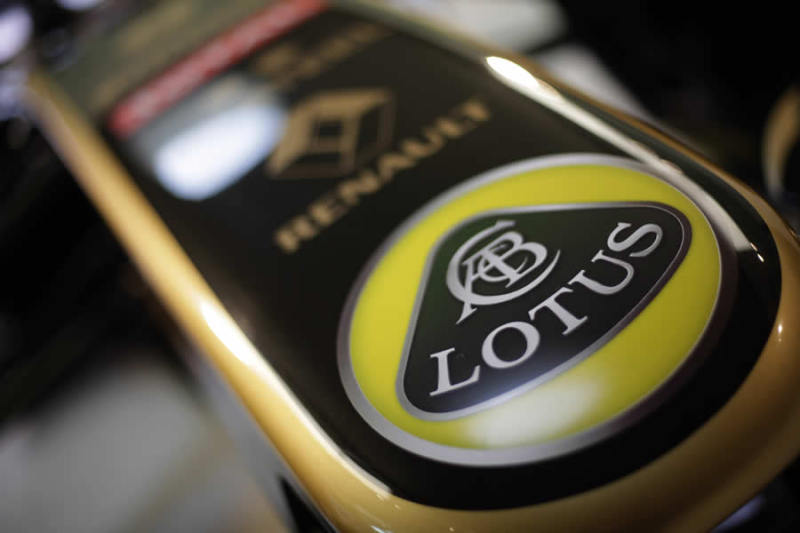 renault-no-se-asociara-con-lotus-rent-a-car-sevilla