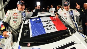 sebastien-ogier-campeon-wrc-rent-a-car-sevilla