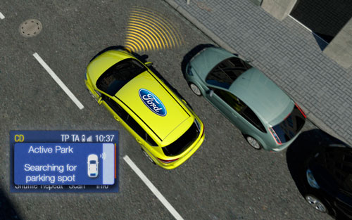 sistema-aparcamiento-ford-rent-a-car-sevilla