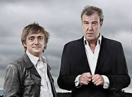 jeremy-clarkson-richard-hammond-rent-a-car-sevilla