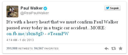 fallece-paul-walker-alquiler-coches-sevilla