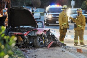 fallece-paul-walker-ventas-furgonetas-sevilla