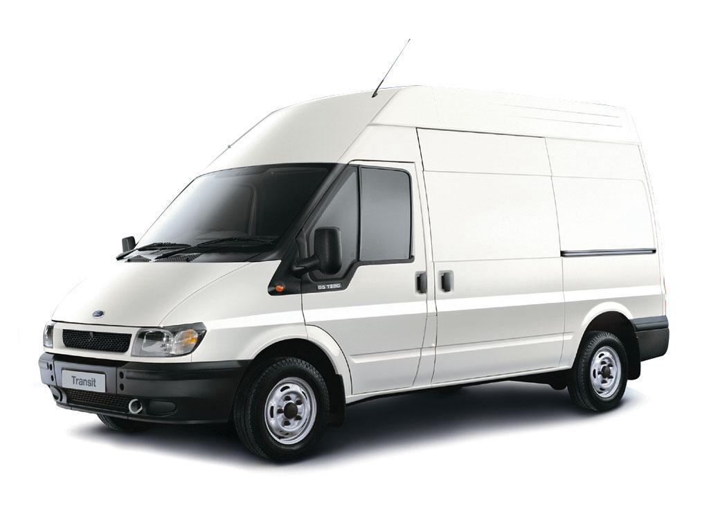 furgoneta-12m3-furgoneta-segundamano-sevilla