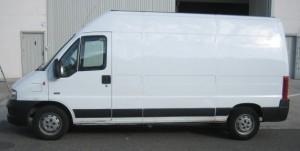 furgoneta-14m3-alquiler-furgoneta-sevilla