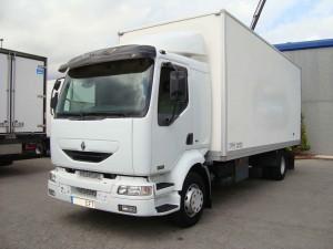 furgoneta-20m3-alquiler-vehiculois-industriales-sevilla