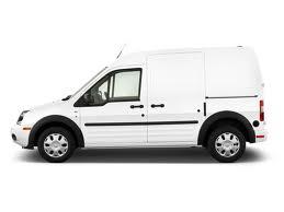 furgoneta-4m3-vehiculo-ocasion-sevilla