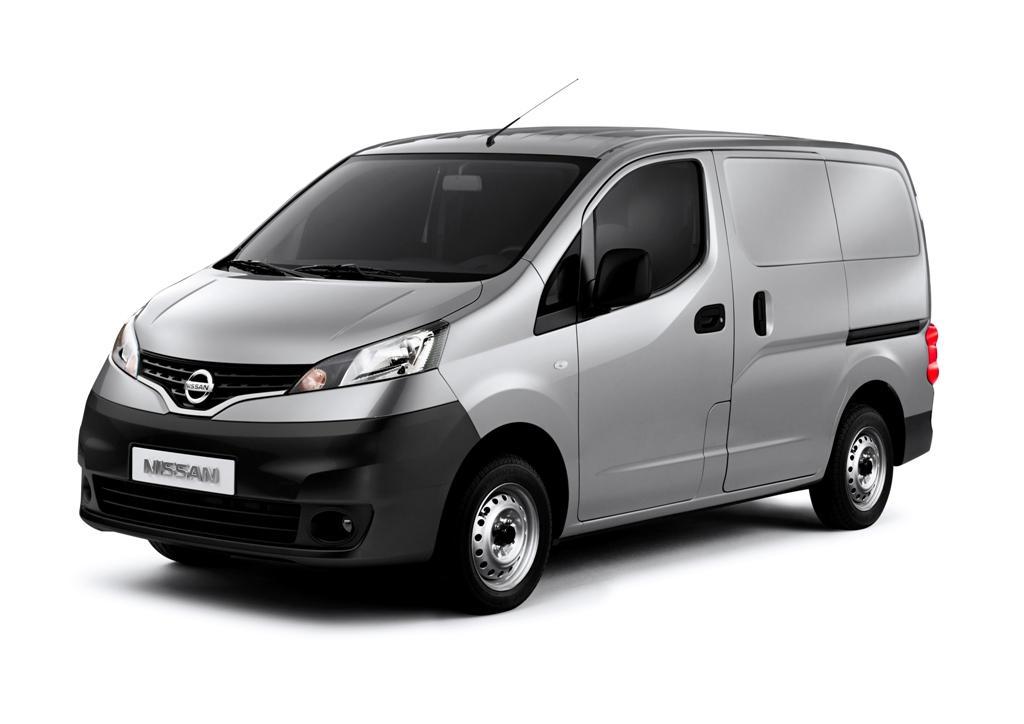 furgoneta-8m3-coches-segundamano-sevilla