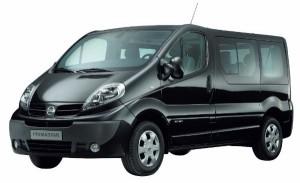 minibus-9-plazas-alquiler-minibuses-sevilla