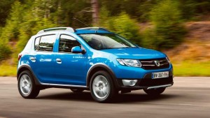 Dacia-Sandero-rent-a-car-sevilla