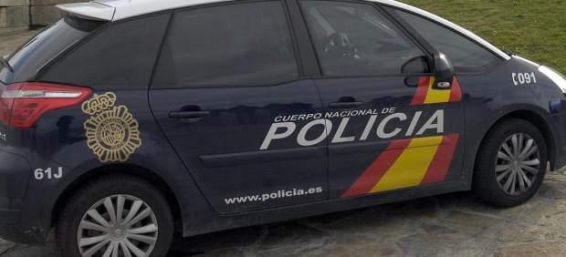 Policía-Nacional-deshace-405-coches-patrulla