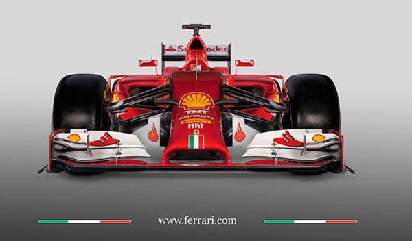 equipos-de-formula-1-ferrari-f14t
