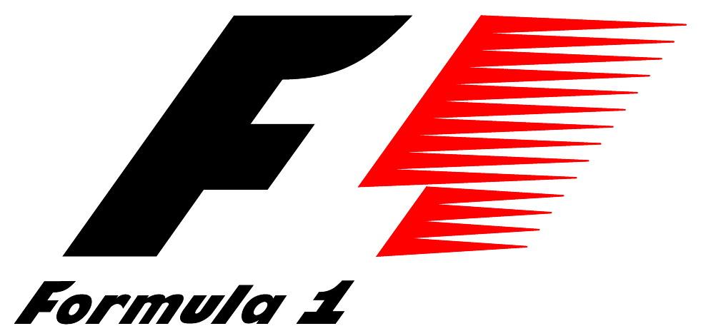 equipos-de-formula-1-logo