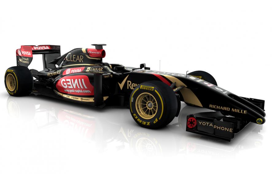 equipos-de-formula-1-lotus-e22