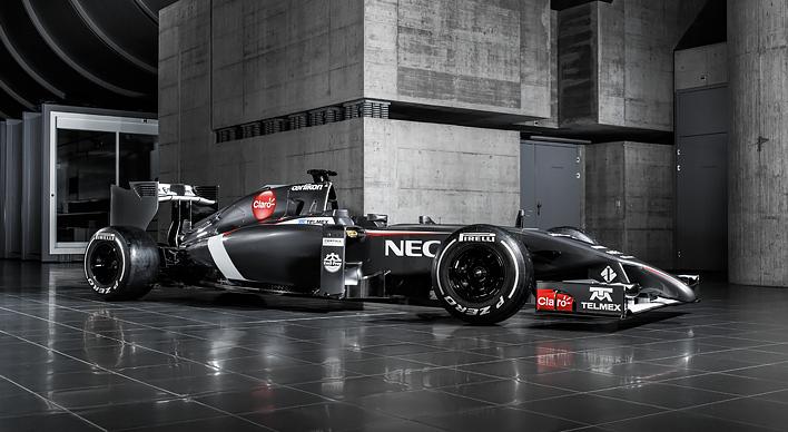 equipos-formula-1-sauber-c33