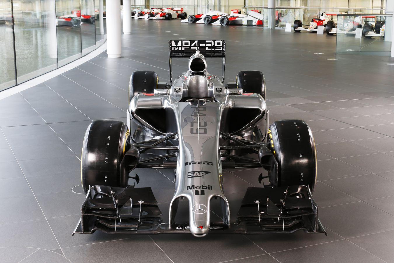 equipos-formula-1-mclaren-mp4-29