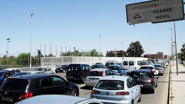 efatura-de-Tráfico-de-Sevilla