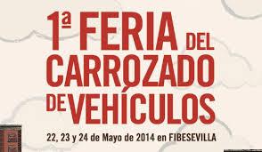 Primera-feria-del-Carrozado-de-Vehículos-en-Sevilla