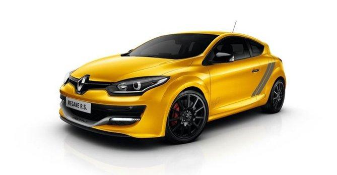 Renault-Megane-Trophy-275cv