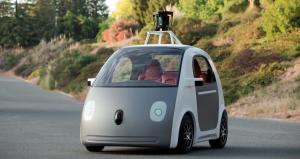 el-coche-de-Google-autónomo