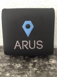 Arus-ART-14