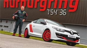 Nuevo-record-de-Renault-en-Nürburgring