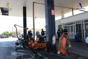 fraude-de-gasóleo-en-España
