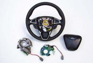 sistema-Ford-Adaptive-Steering