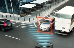 Frenado-automático-de-Volvo