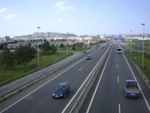 Viajar-por-autopistas